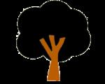 black, circuit, adrenaline, black circuit, adrenaline black circuit, tree, bali, treetop, adventure, park, bali treetop, treetop adventure, treetop adventure park, bali treetop adventure park