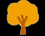 orange circuit tree, bali, treetop, adventure, park, bali treetop, treetop adventure, treetop adventure park, bali treetop adventure park