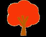 red circuit tree, bali, treetop, adventure, park, bali treetop, treetop adventure, treetop adventure park, bali treetop adventure park