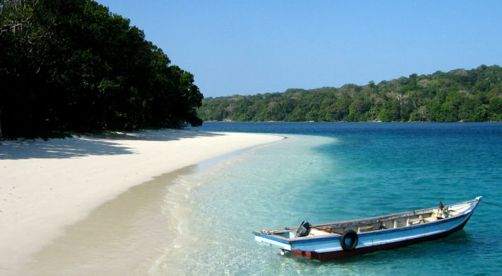 Indonesian World Class Ecotourism | Place to Visit