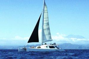 waka, bali, lembongan, sailing, cruises, waka sailing, waka sailing cruise, lembongan day cruises, day cruises, lembongan cruises, catamaran boat
