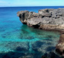 Weh Island Panorama