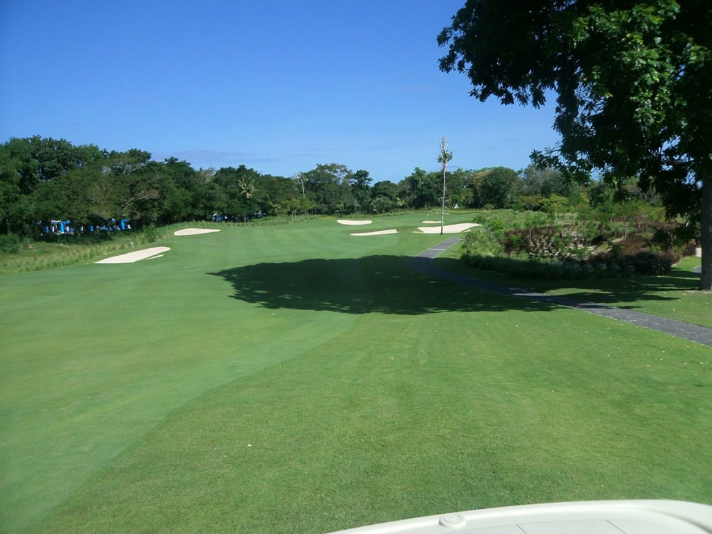 hole 13, bali, national. golf, courses, club, bali golf, nusa dua, bali national golf, bali national golf course, national golf course, nusa dua golf, nusa dua golf course