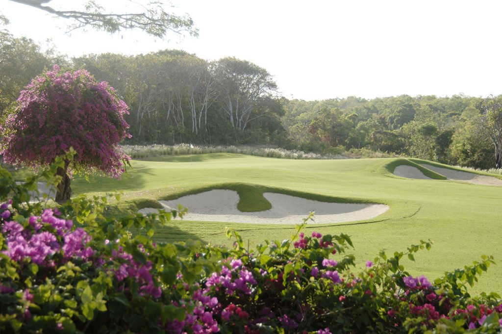 hole 3, bali, national. golf, courses, club, bali golf, nusa dua, bali national golf, bali national golf course, national golf course, nusa dua golf, nusa dua golf course