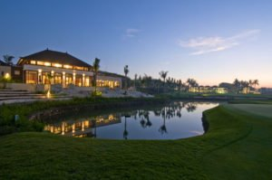 club house, bali, national. golf, courses, club, bali golf, nusa dua, bali national golf, bali national golf course, national golf course, nusa dua golf, nusa dua golf course
