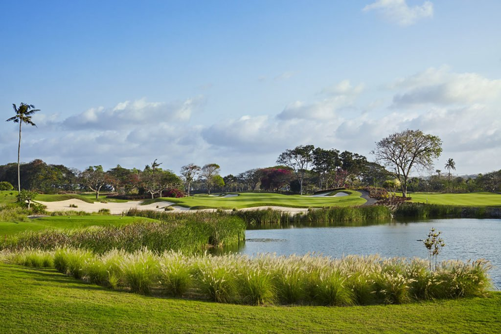 hole 15, bali, national. golf, courses, club, bali golf, nusa dua, bali national golf, bali national golf course, national golf course, nusa dua golf, nusa dua golf course