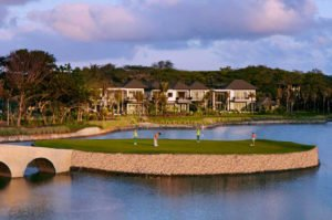 national. golf, courses, club