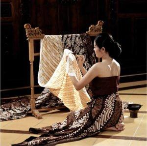 yogyakarta, Batik yogyakarta, yogyakarta tours, wonderful yogyakarta,batik painting, wonderful batik painting