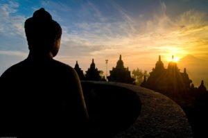 borobudur sunrise tours, yogyakarta, yogya, jogja, tours, borobudur, temples, yogyakarta tours, borobudur temple, borobudur tours, yogya tours