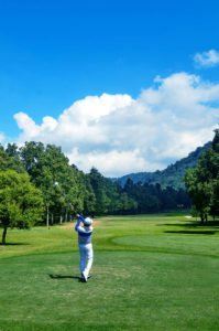 golfer, handara, bali, golf, resort, bedugul, golf courses, handara golf, handara golf resort, golf resort bali, bedugul golf, bedugul golf course