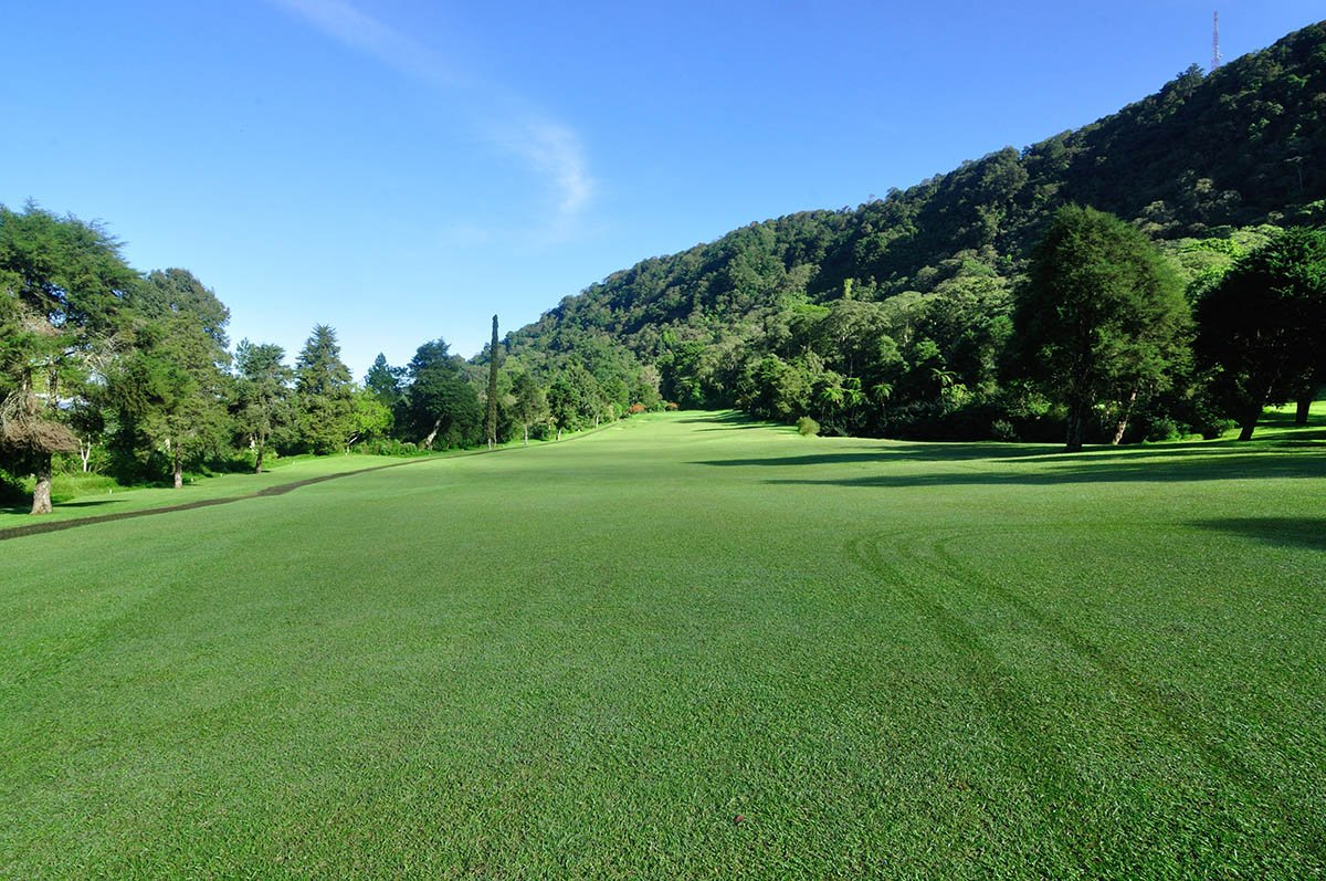 hole 17, handara, bali, golf, resort, bedugul, golf courses, handara golf, handara golf resort, golf resort bali, bedugul golf, bedugul golf course