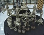 silversmith kotagede