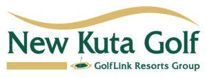 logo, new kuta golf, new kuta golf logo