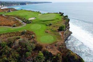 new kuta, bali, golf, course, club, dream land, new kuta, new kuta golf, new kuta golf course, bali golf, dream land golf, dream land golf resort