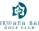 nirwana golf, bali, nirwana nali golf, logo