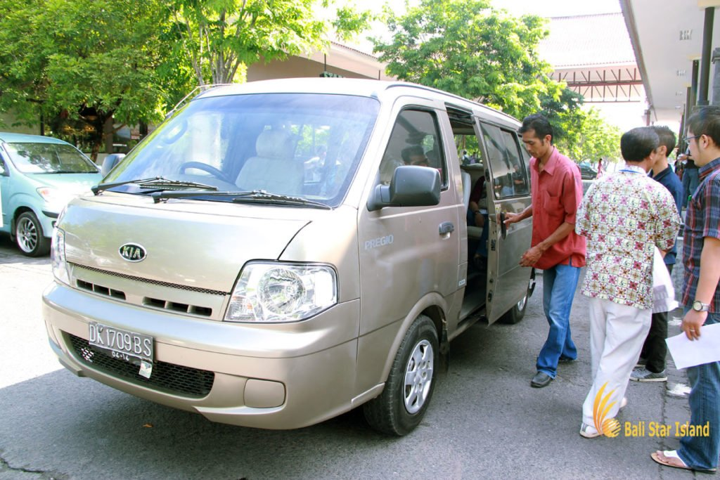 vehicle, bali, airport, shuttle, services, transfer, bali airport, bali airport shuttle, airport shuttle services