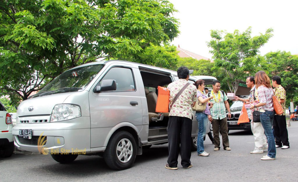 bali, airport, shuttle, services, transfer, bali airport, bali airport shuttle, airport shuttle services, personal assistant