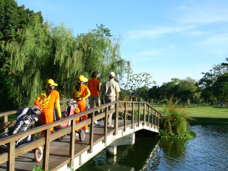bridge, bali, sanur, golf, course, bali beach, bali beach golf, sanur golf, bali beach golf course, sanur golf course