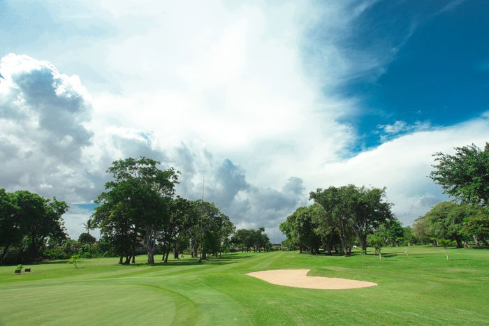 hole 5, bali, sanur, golf, course, bali beach, bali beach golf, sanur golf, bali beach golf course, sanur golf course