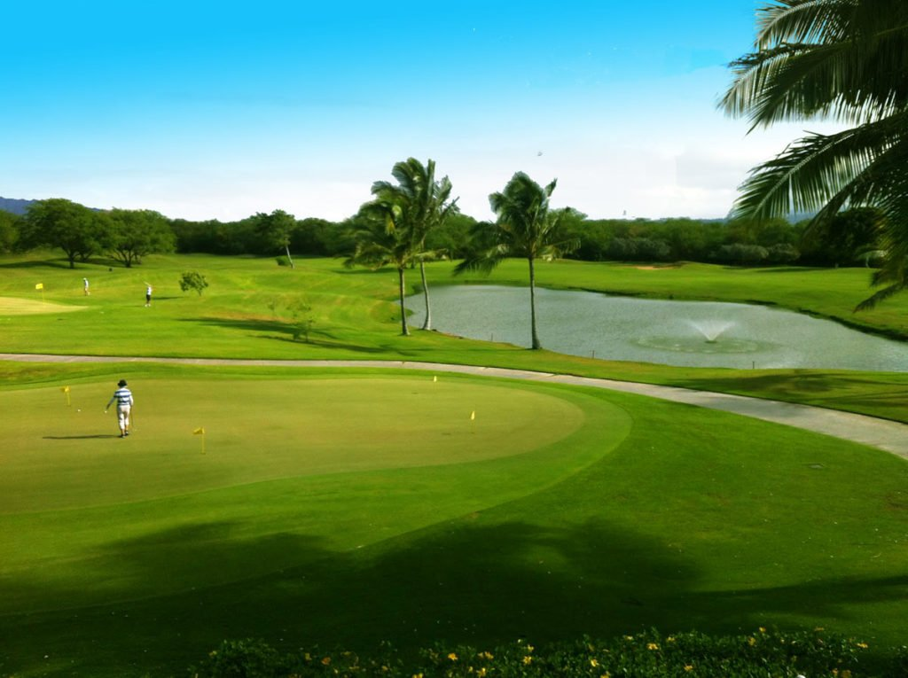 Panoramic view, bali, sanur, golf, course, bali beach, bali beach golf, sanur golf, bali beach golf course, sanur golf course