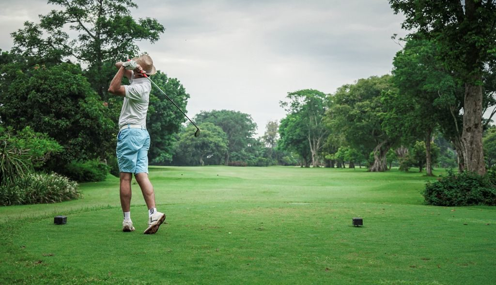 golfers, bali, sanur, golf, course, bali beach, bali beach golf, sanur golf, bali beach golf course, sanur golf course