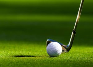 bali, golf, courses, bali golf, bali golf course
