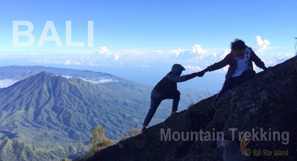 bali, volcano, mountain, sunrise, trekking, adventures, bali mountain trekking, bali volcano trekking, trekking adventures