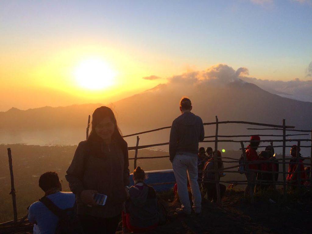 batur, kintamani, bali, vocano, trekking, hiking, adventures, batur volcano, kintamani volcano, batur volcano sunrise, sunrise trekking, batur volcano sunrise trekking, batur volcano hiking