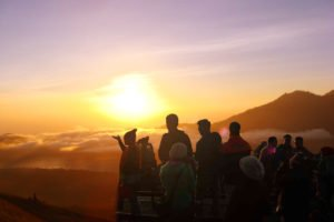 batur, volcano, sunrise, trekking, bali, mountain, hiking, batur volcano, batur volcano trekking, batur volcano sunrise trekking, bali mountain trekking, bali mountain hiking