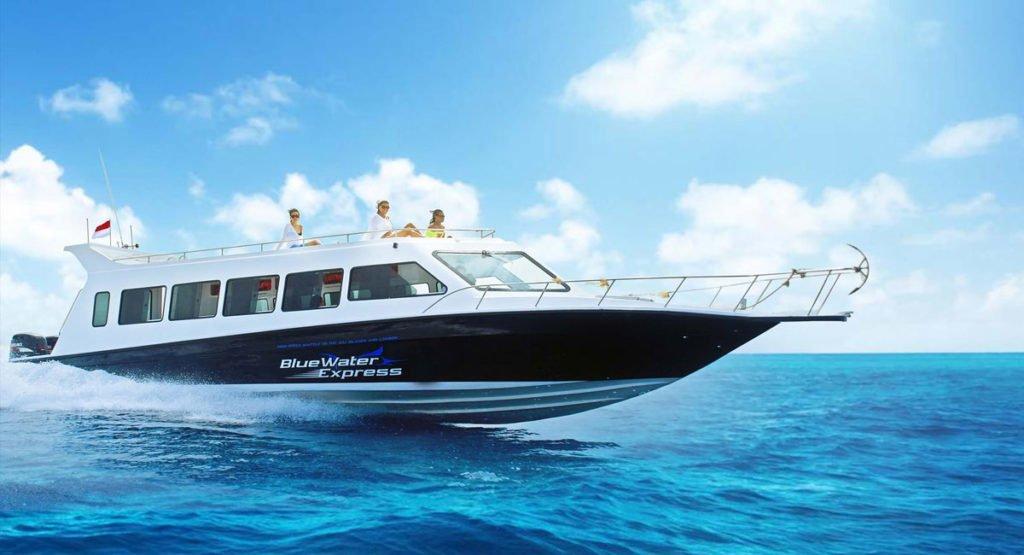 bali, boat, transports, gili, island, fast boat transfers, bali boat, bali boat transports, gili island, boat transports, gili island fast boat
