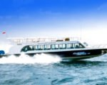 blue water, express, boats, fast boat, specifications, boat specifications, blue water express specifications, vessel, bali, lombok, boat transports, vessel facilities