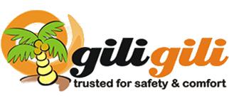 gili gili, fast boat, boat, logo, gili gili logo, lombok fast boat, fast boat booking, lombok boat transports