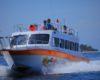 High Speed – Gili Gili Fast Boat