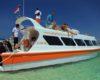 Bali Gili Island Transports – Gili Gili Fast Boat