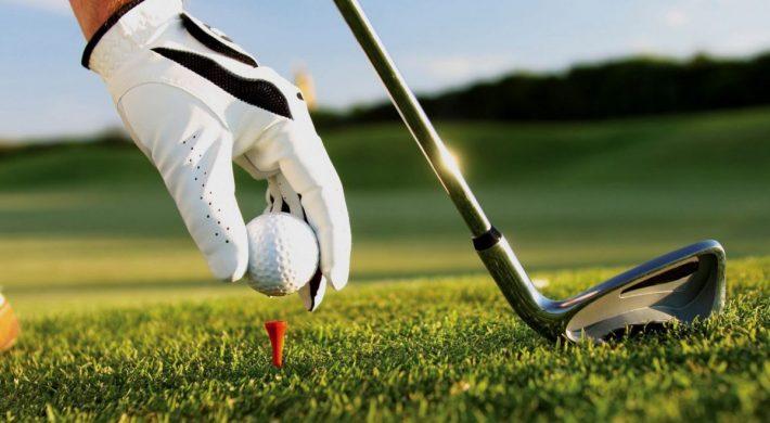 5 Best Bali Golf Courses