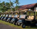 carts, golf cart, nirwana bali, nirwana bali golf, nirwana bali golf club, nirwana bali golf course