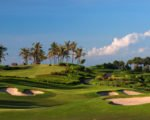 cliff lawn, pan pacific resort, tanah lot, nirwana bali, nirwana bali golf, nirwana bali golf club, nirwana bali golf course