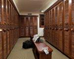locker, nirwana bali golf locker, nirwana bali, nirwana bali golf, nirwana bali golf club, nirwana bali golf course