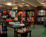 pro-shop, nirwana bali, nirwana bali golf, nirwana bali golf club, nirwana bali golf course