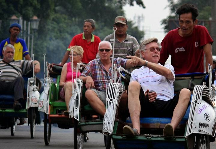 becak transfer, becak transports,