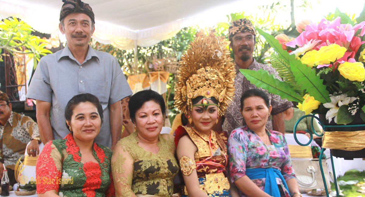 bali, balinese, people, balinese people, bali people bali gallery information