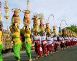 balinese cultures, bali, hindu, religions, ceremony, rituals, bali religios