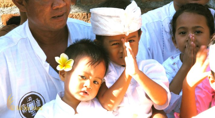 Balinese People Etiquette | Hindu Religion – Cultures