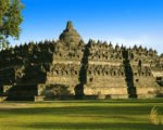 borobudur, java, indonesia, Buddha, buddhist, temples, borobudur temple, buddhist temples, central java, indonesia buddhist temples, yogyakarta, places of interest, yogyakarta places of interest