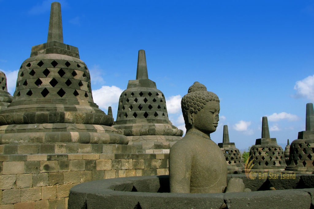 borobudur, java tour packages, indonesia, Buddha, buddhist, temples, borobudur temple, buddhist temples, central java, indonesia buddhist temples
