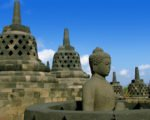 bali borobudur and gili bali borobudur one day tour