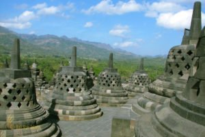 asia, borobudur, java, indonesia, Buddha, buddhist, temples, borobudur temple, buddhist temples, central java, indonesia buddhist temples