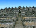 asia, asia buddhist temples, borobudur, java, indonesia, Buddha, buddhist, temples, borobudur temple, buddhist temples, central java, indonesia buddhist temples