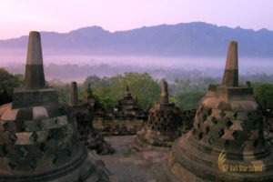 borobudur sunrise, borobudur sunrise tour, borobudur, java, indonesia, Buddha, buddhist, temples, borobudur temple, buddhist temples, central java, indonesia buddhist temples