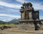 hindu temples, heritage sites, dieng, plateau, central java, volcano, volcanic, complex, dieng plateau, dieng colorful lake, dieng hindu temples, dieng crater